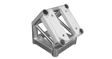45-degree-truss-corner-block