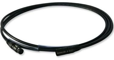 5-pin-xlr-cable