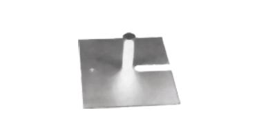 Aluminum-Pipe-Base