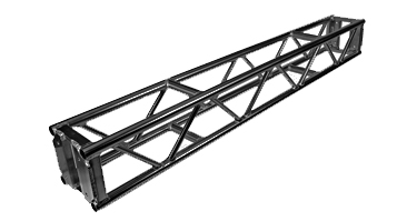 Box_Truss_Black