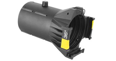 Chauvet-HD-Lens