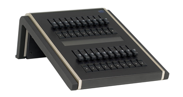 ETC-Fader-Wing-2x10