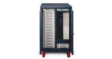 ETC-Sensor-Dimmer-Rack-1