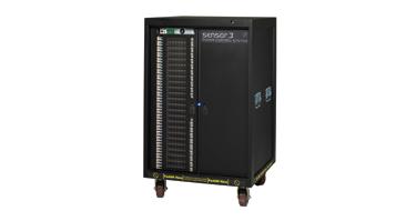 ETC-dimmer-Rack