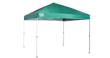 EZ-up-tent