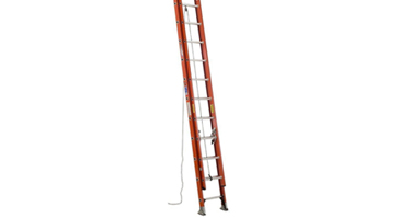 Extension-Ladder