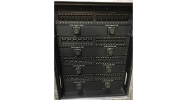 Indu-Electric-48-way-rack