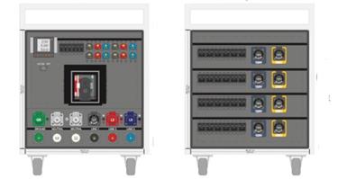Indu-Electric-Split-Rack