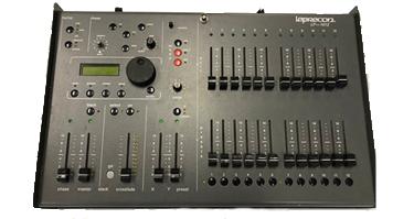 LP-1512