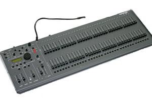 LP-1536