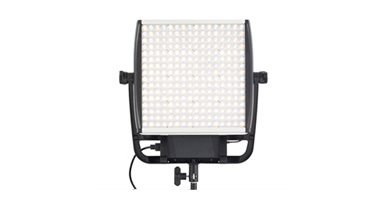 Litepanels-Astra-1x1-bi-color