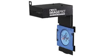 Rosco-Image-Pro