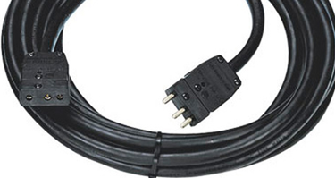 SPG-Stage-Pin-Cable