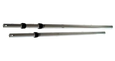 Telescoping-Aluminum-Pipe-Upright