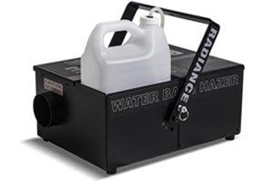 Ultratec-Radiance-Hazer-1