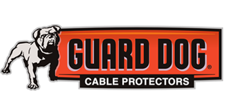 Guard-Dog-Cable-Protectors