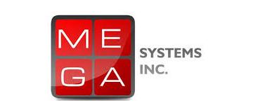 Mega-Systems