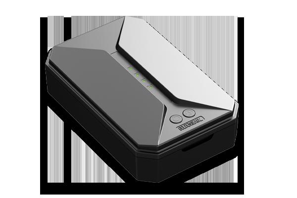Golden-Sea-UV-Box
