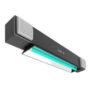 Luxibel B Hybrid UVC Light