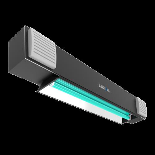 Luxibel B Hybrid UVC Light