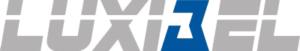 Luxibel Logo