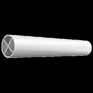 Luxibel B-Air UVC light