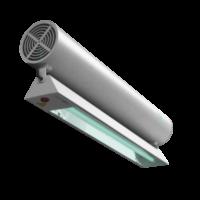 Luxibel UVC B Hybrid