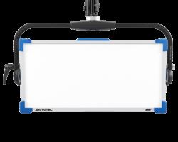 ARRI SkyPanel S60C front view