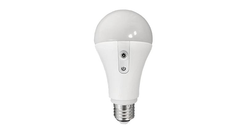 Astera NYX LED Bulb