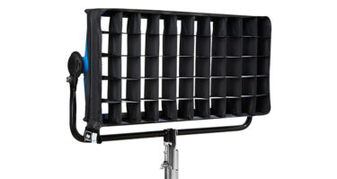 DoPchoice SnapGRID 40˚ for SkyPanel S60