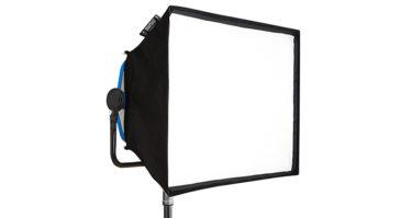 DoPchoice SnapBag for ARRI SkyPanel S60