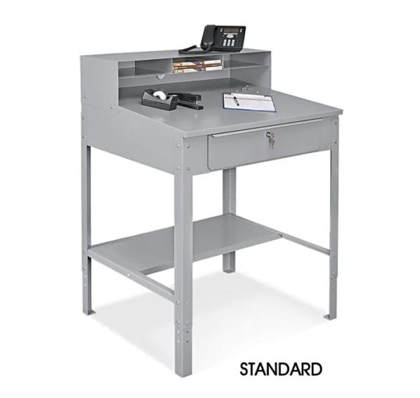 Shop-Desk-For-Sale
