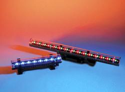 ICove NEXT LED Strip