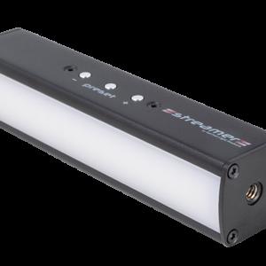 GLP Streamer