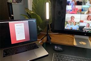 GLP-Streamer-Kinetic-Lighting-Desktop-300px