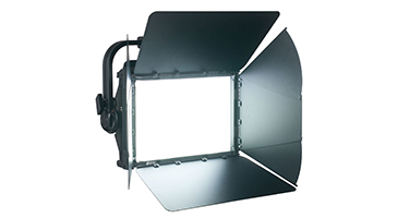 Elation KL Panel - Available for rent and sale at Kinetic Lighting