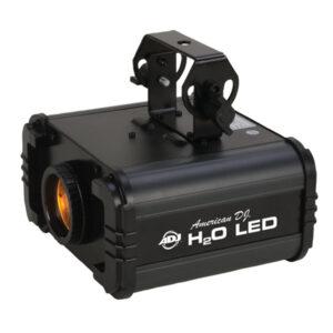ADJ H20 Pro Water Effect Light