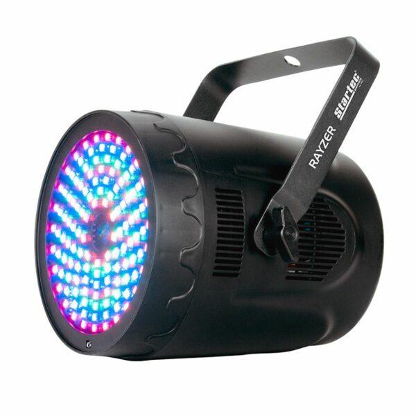 ADJ Startec Rayzer 60 Laser Effect
