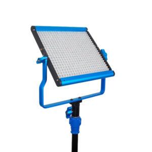 Dracast S Series LED 500 soft light