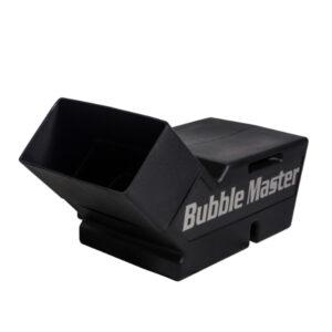 Ultratec Bubble Master bubble machine