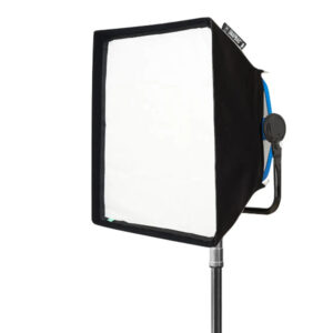 DoPChoice SnapBag for ARRI SkyPanel S30