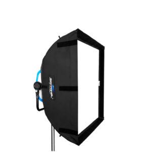 Chimera Lightbank Hood - fits SkyPanel S60
