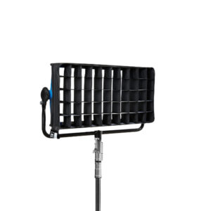 DoPChoice 40˚ SnapGrid for ARRI SkyPanel S60