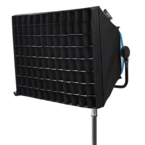 DoPChoice 40˚ SnapGrid for SnapBag - Fits SkyPanel S60