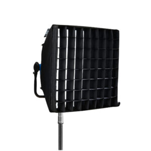 DoPChoice SnapGrid 40˚ for SnapBag - Fits SkyPanel S30