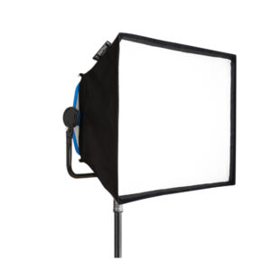 DoPChoice SnapBag fits ARRI SkyPanel S60